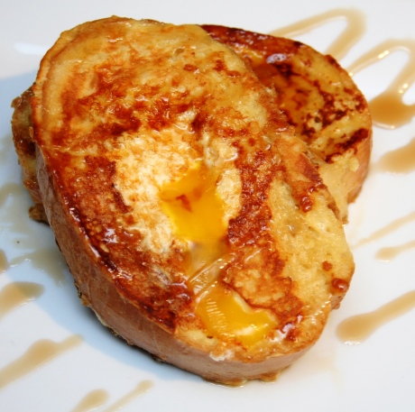 egg-in-the-hole-french-toast-059a