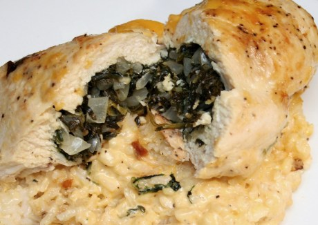 stuffed-chicken-022ab