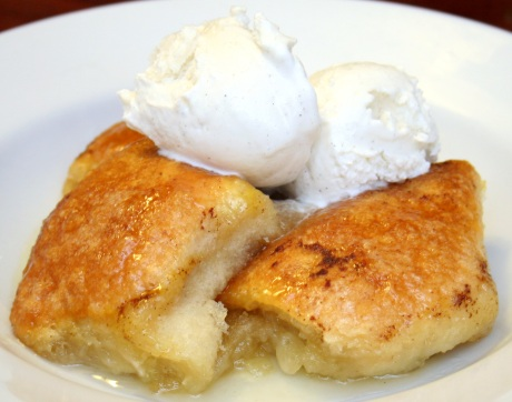 apple-dumplings-032a1